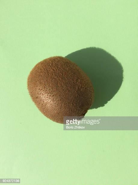 kiwi fruit. - kiwi fruit stock pictures, royalty-free photos & images