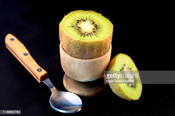 kiwi - nigel owen stock pictures, royalty-free photos & images
