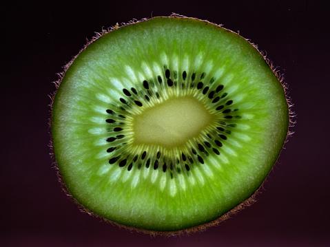 Kiwi - gettyimageskorea