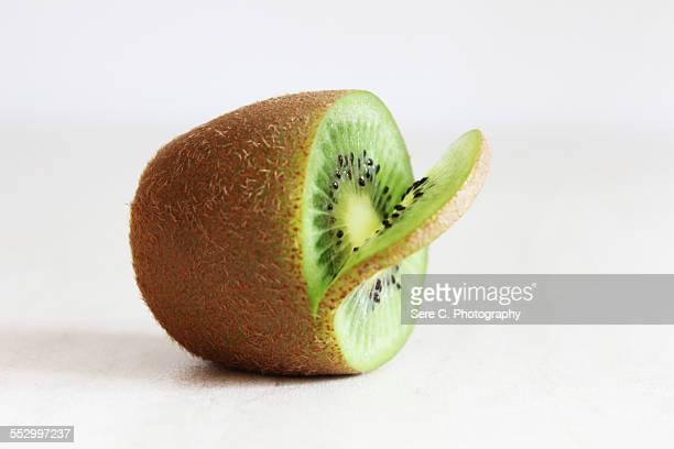 kiwi - kiwi fruit stock pictures, royalty-free photos & images