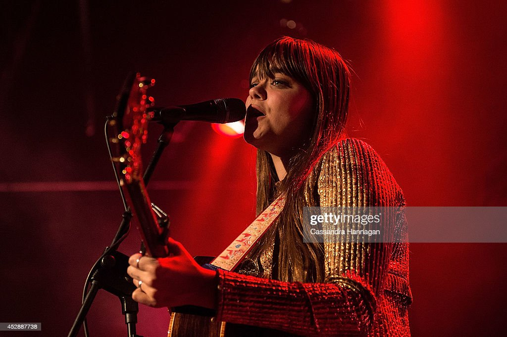 First Aid Kit Tour - Sydney