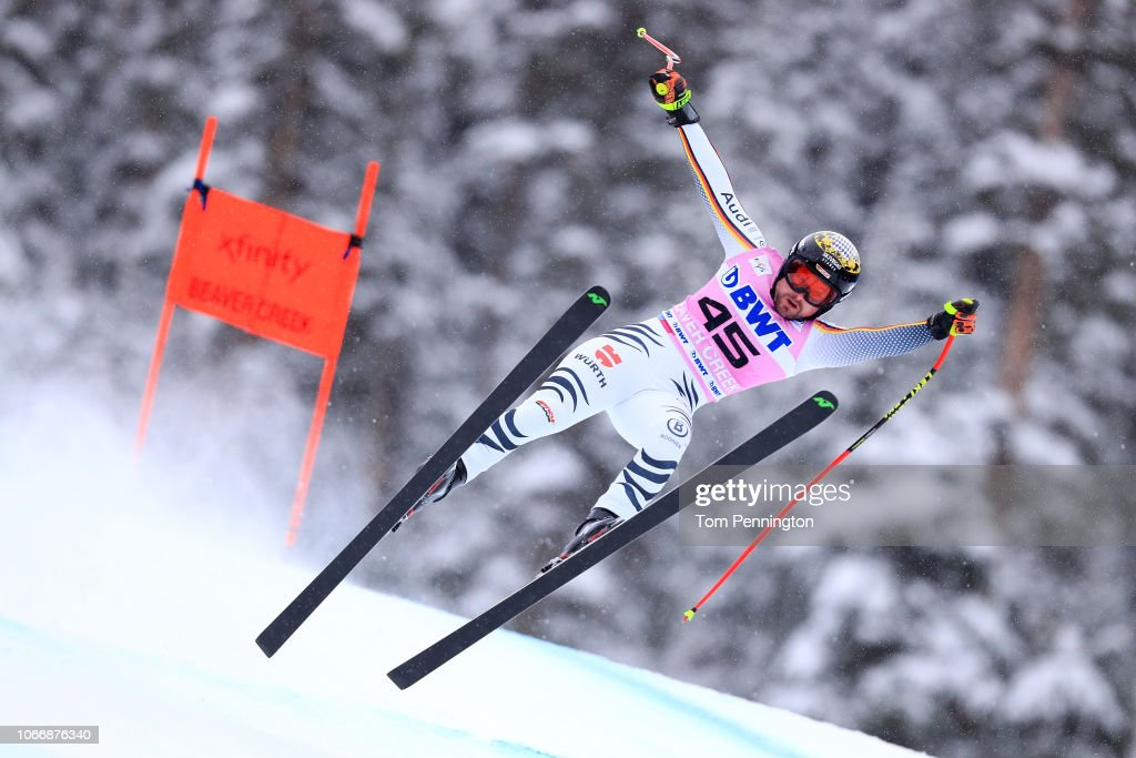 UNS: Global Sports Pictures of the Week - December 3