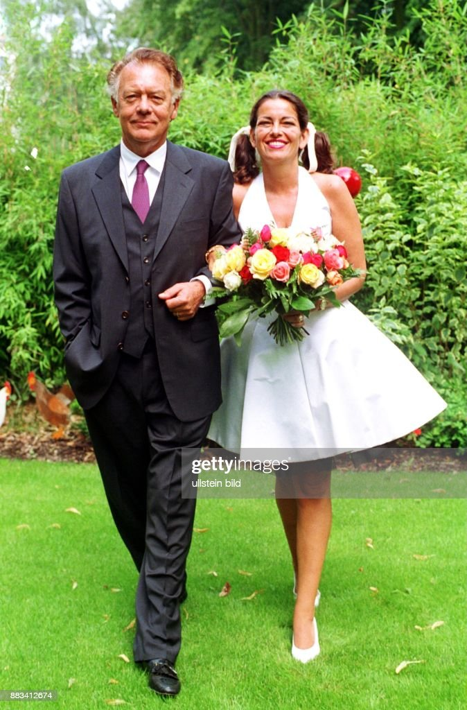 Heirat datiert Orte canada Kostenlos online dating cambridgeshire