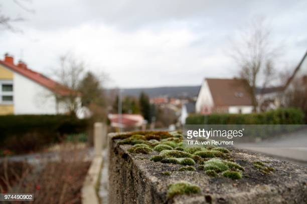 kleinstadt germany - kleinstadt stock pictures, royalty-free photos & images