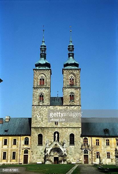 Kloster Tepla 00071995
