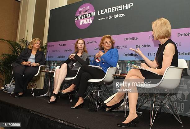 SKD Knickerbocker founder Hilary Rosen Founding Principal at The Ashcroft Group Juleanna Glover owner of Liz Robbins Associates Liz Robbins and...