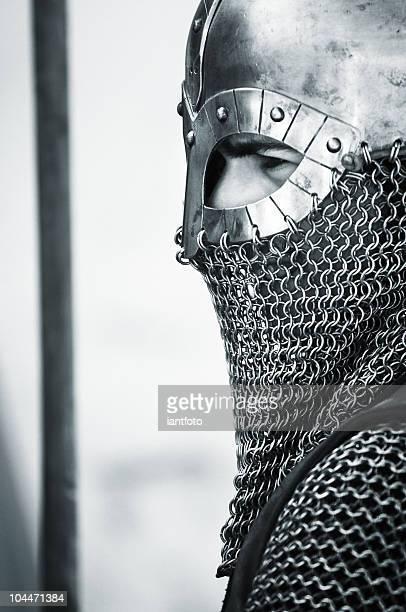 Cavaleiro.