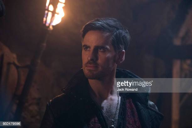 """Knightfall"""" - Rogers strikes a deal with Eloise despite Tilly's fair warning, while Ivy struggles to find herself after Victoria's death. Meanwhile,..."""