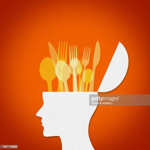 knives forks and spoons - fork stock pictures, royalty-free photos & images