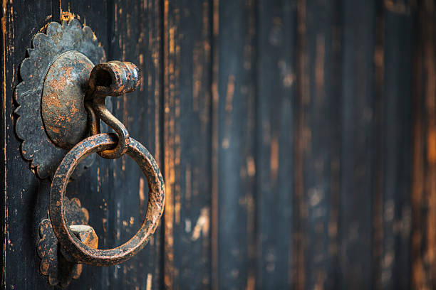 Doors Design: Free Wood Door Images, Pictures, And Royalty-Free Stock