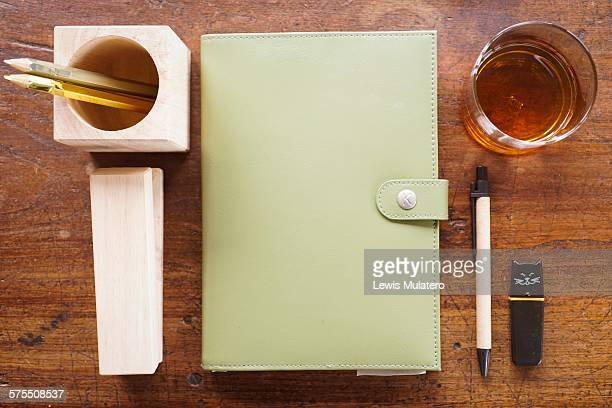 knolling  - brandy lewis stock pictures, royalty-free photos & images