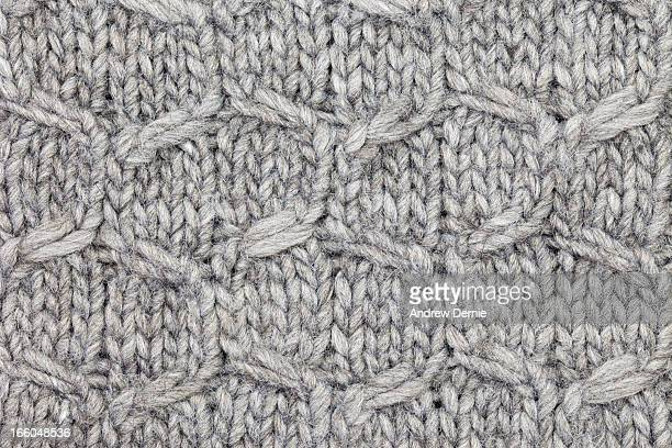 knot knitted background - andrew dernie 個照片及圖片檔