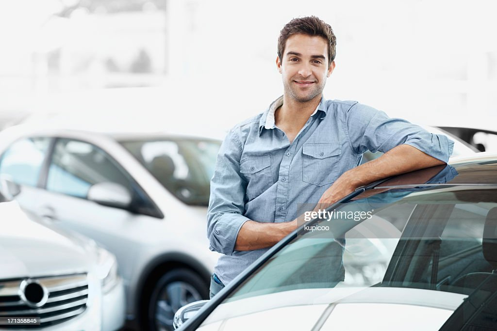I know exactly which model I'm looking for : Stock Photo