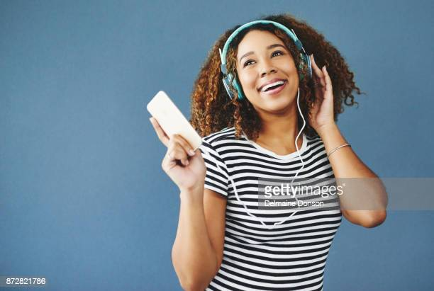 i know i can always turn to music - free download photo stock photos and pictures