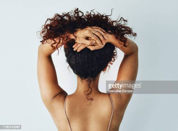 know your worth then add tax - human body part stock pictures, royalty-free photos & images