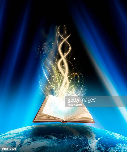 knowledge - mike agliolo stock pictures, royalty-free photos & images