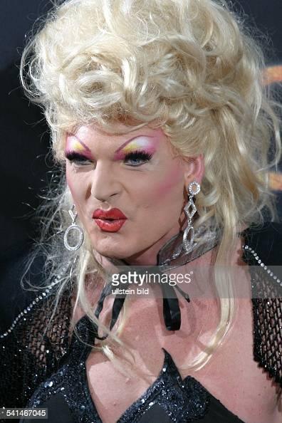 Video transvestit