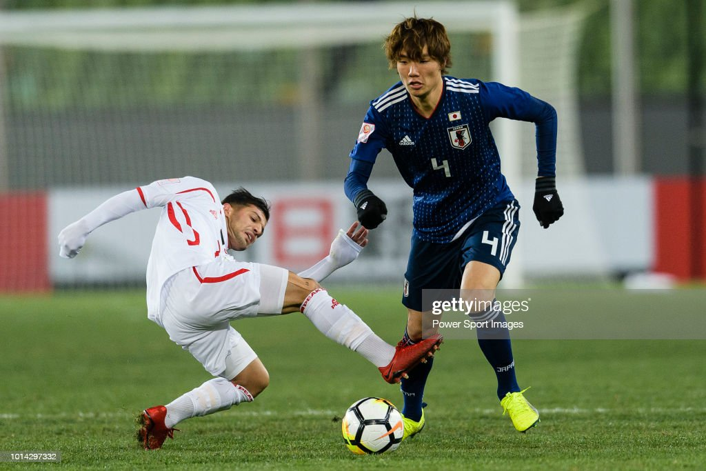 https://media.gettyimages.com/photos/ko-itakura-of-japan-in-action-against-mahmond-abuwarda-of-palestine-picture-id1014297332