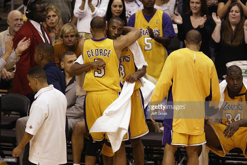 Basketball Kobe-0183
