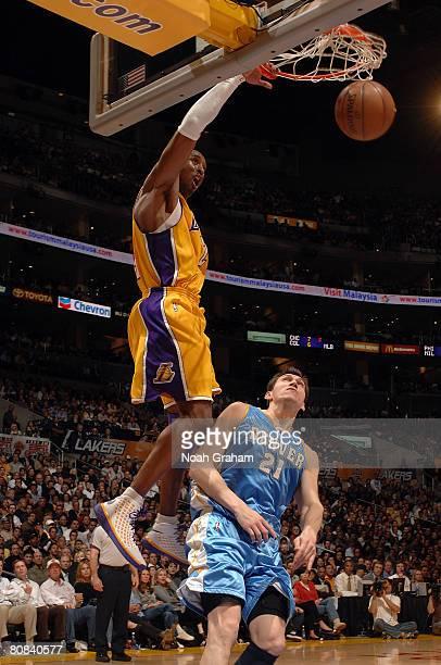 Basketball Kobe-0577