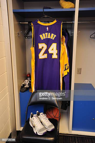 542 Basketball Jersey Hanging Photos and Premium High Res Pictures ...