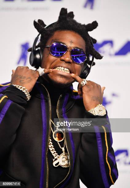 Kodak Black Pictures and Photos - Getty Images