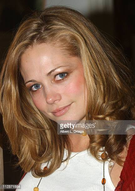 Kodi Kitchen during '2001 Maniacs' DVD Release Party and Cast Signing at Hollywood Book Poster March 29 2006 at Hollywood Book Poster in Hollywood CA...