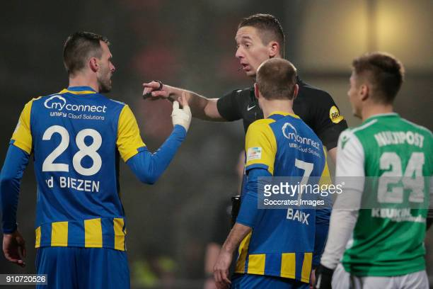 Bax stock photos and pictures getty images - Dutch jupiler league table ...