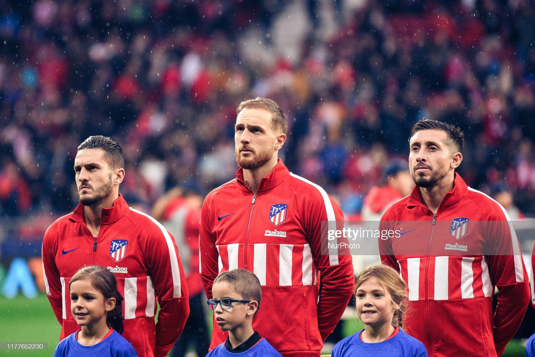 ¿Cuánto mide Héctor Herrera? - Altura - Página 2 Koke-jan-oblak-and-hector-herrera-during-uefa-champions-league-match-picture-id1177652230?s=2048x2048