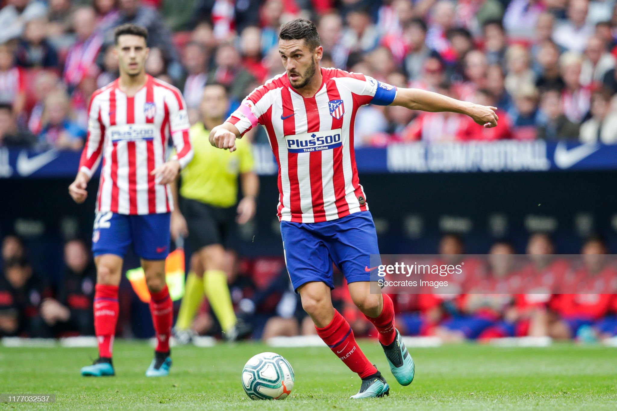 Atletico Madrid v Bayer Leverkusen preview, prediction and odds