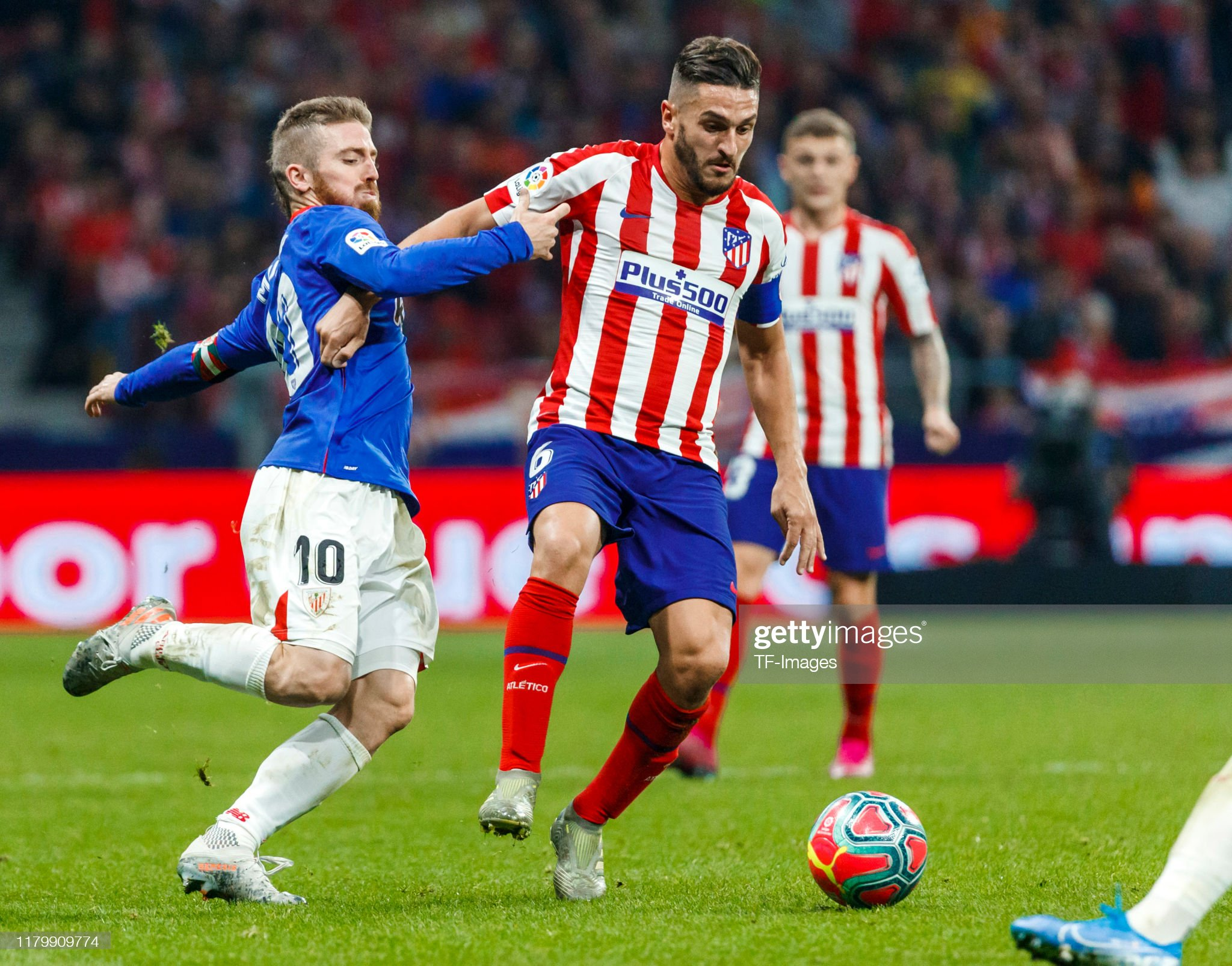 Athletic Bilbao vs Atletico Madrid Preview, prediction and odds