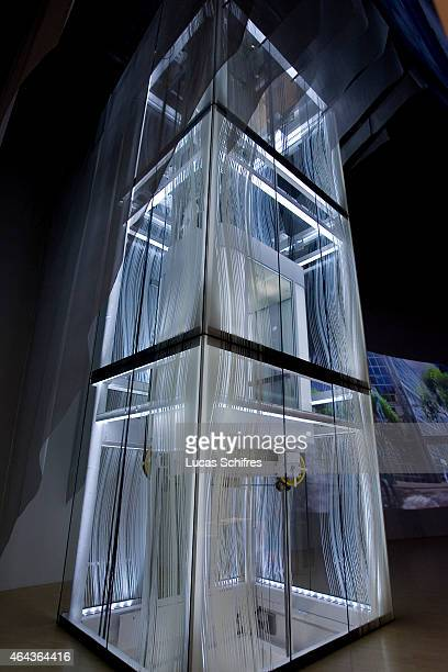 60 Top Transparent Elevator Pictures, Photos, & Images