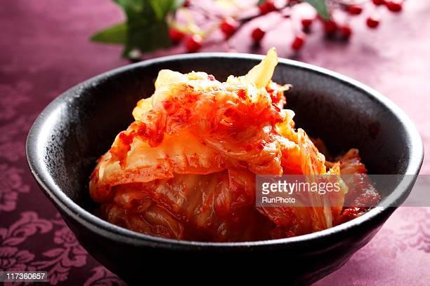korean image,kimchi