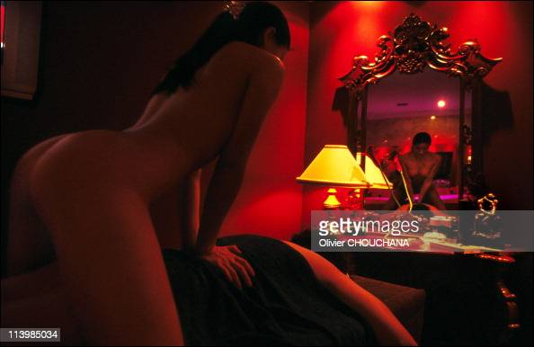 sex sex sex tantrisk massage