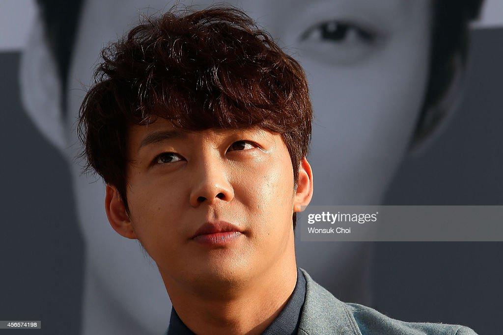 The 19th Busan International Film Festival - Day 2