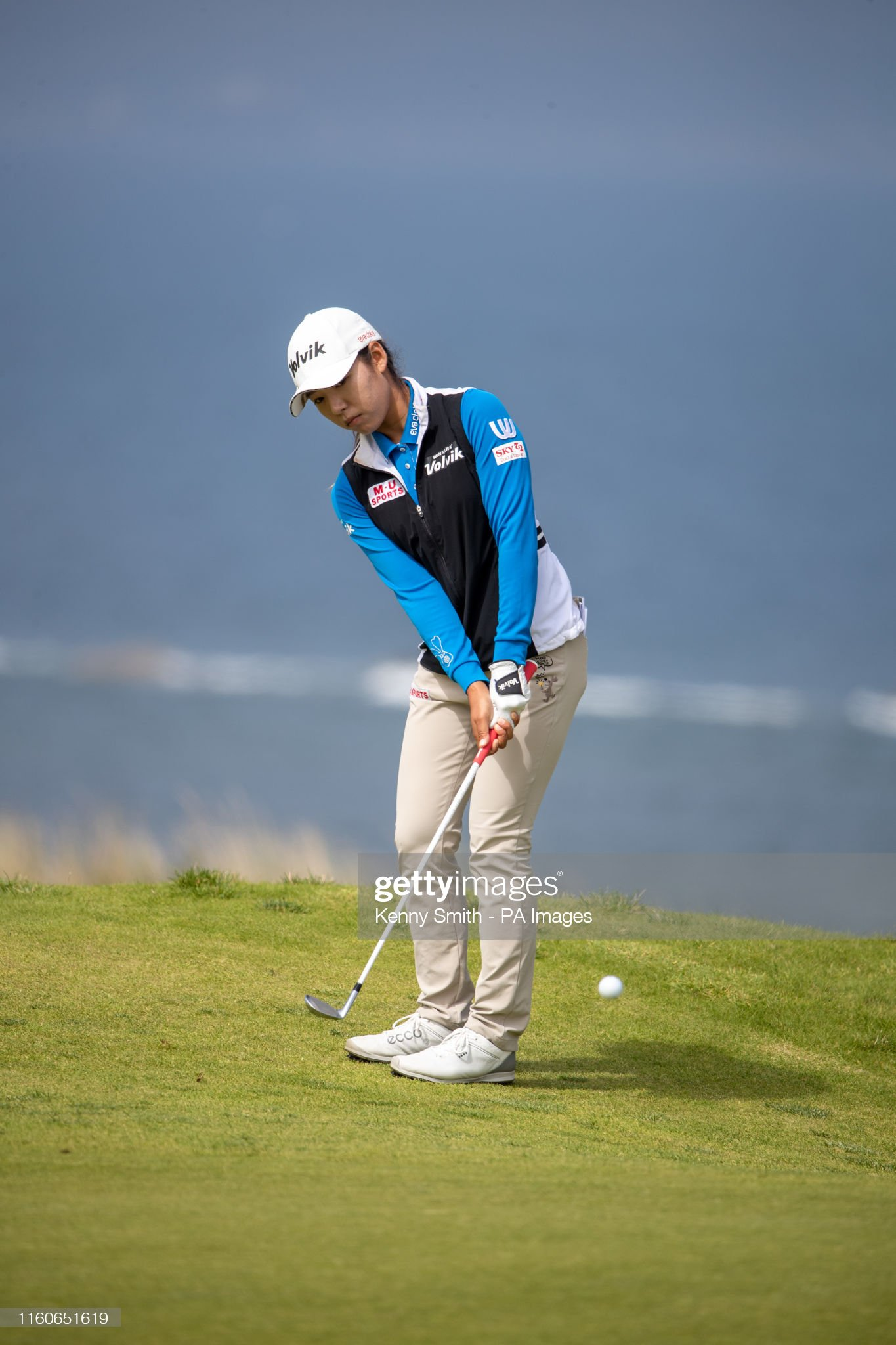 https://media.gettyimages.com/photos/koreas-mi-hyang-lee-plays-a-chip-onto-the-3rd-green-during-day-three-picture-id1160651619?s=2048x2048