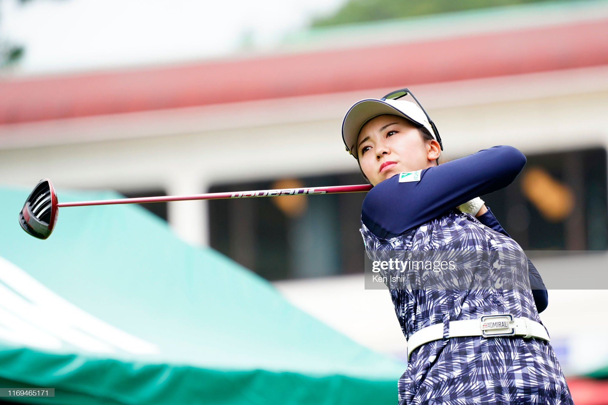 https://media.gettyimages.com/photos/kotone-hori-of-japan-hits-her-tee-shot-on-the-10th-hole-during-the-picture-id1169465171?s=2048x2048