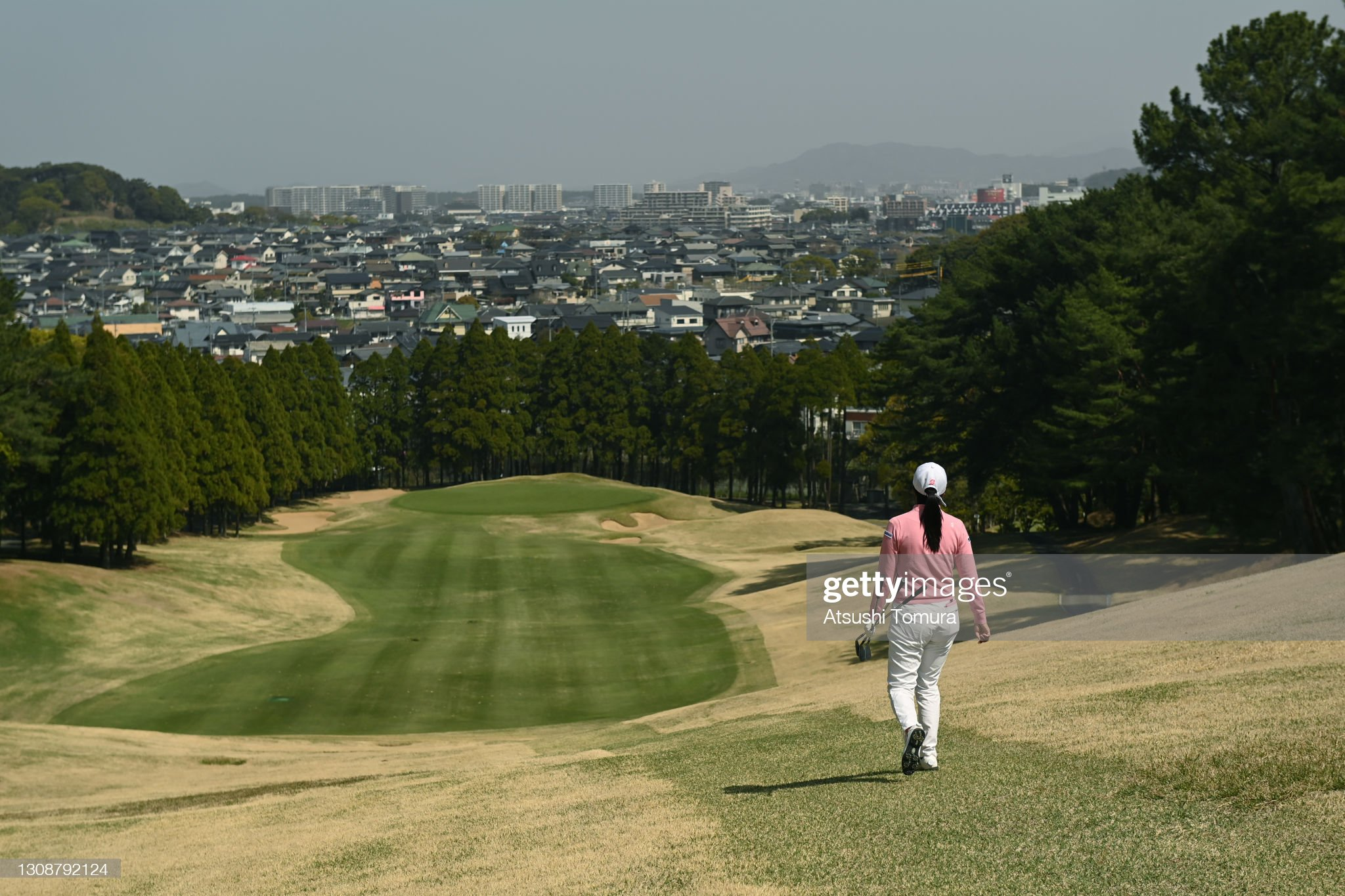 https://media.gettyimages.com/photos/kotone-hori-of-japan-walks-on-the-3rd-fairway-during-the-final-round-picture-id1308792124?s=2048x2048