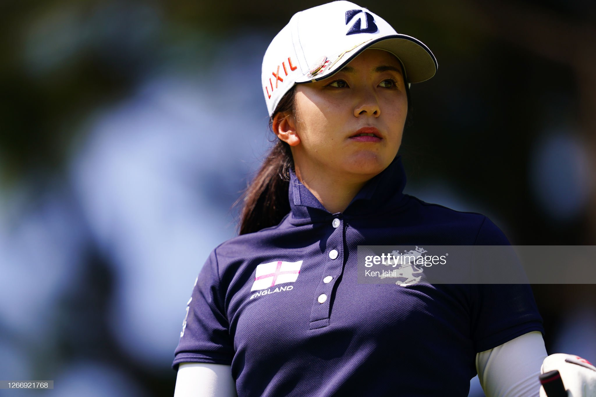 https://media.gettyimages.com/photos/kotone-hori-of-japan-watches-her-tee-shot-on-the-3rd-hole-during-the-picture-id1266921768?s=2048x2048