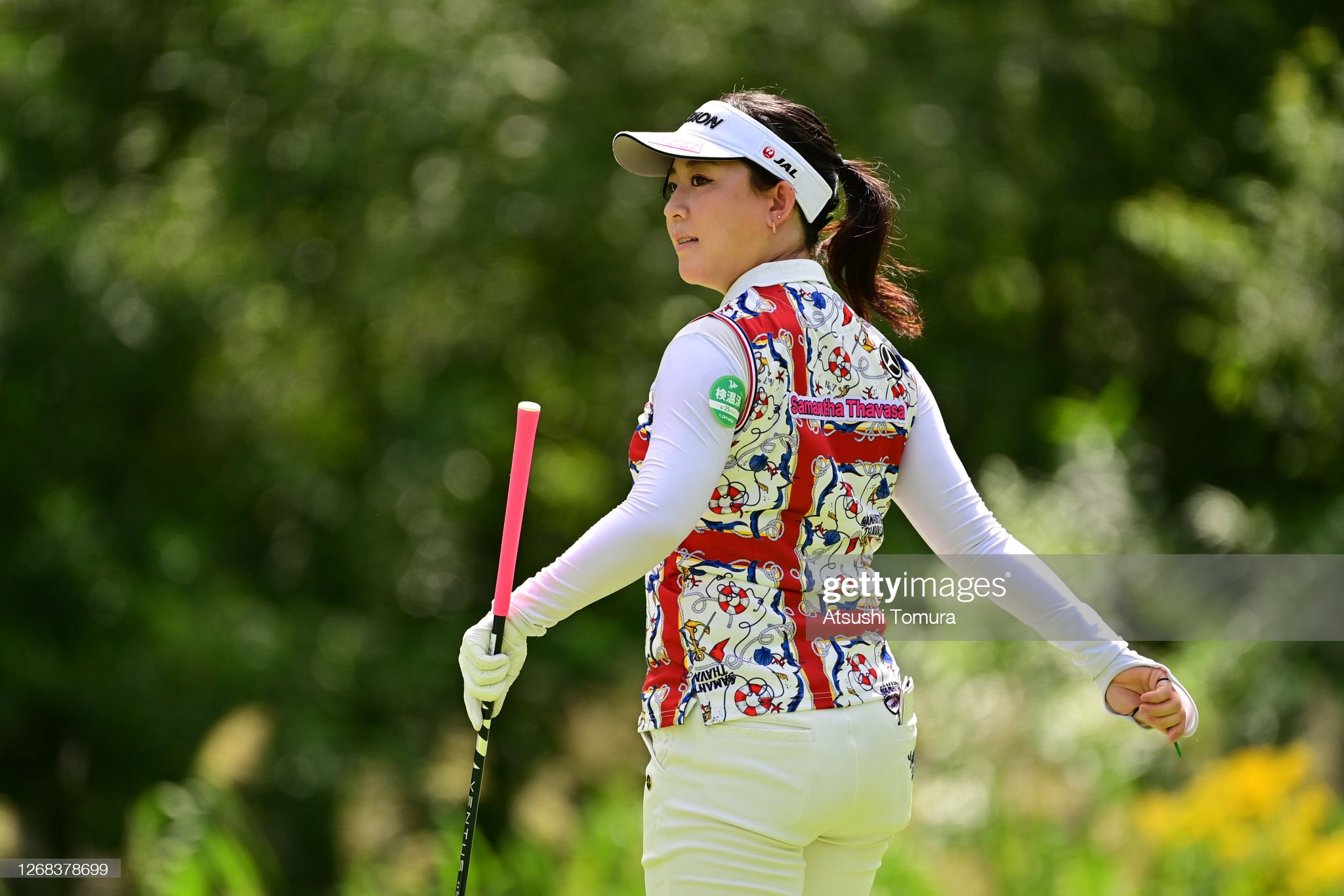 https://media.gettyimages.com/photos/kotono-kozuma-of-japan-is-seen-during-a-practice-round-ahead-of-the-picture-id1268378699?s=2048x2048