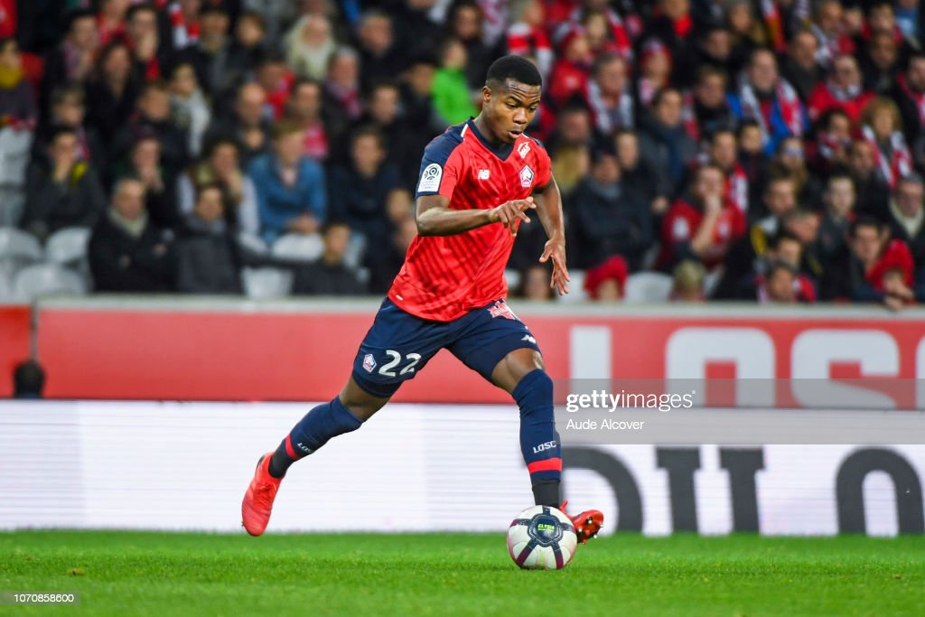 kouadio-yves-dabila-of-lille-during-the-