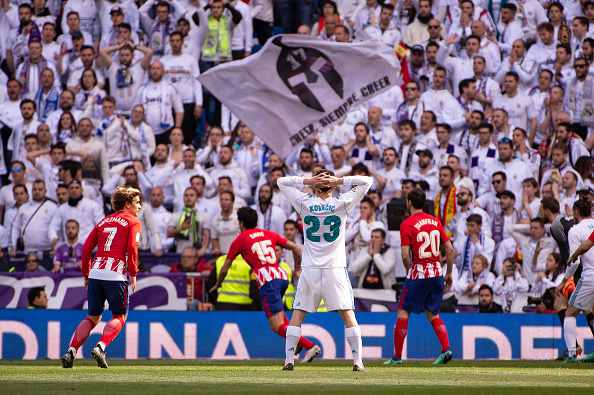 https://media.gettyimages.com/photos/kovacic-23-of-real-madrid-during-the-la-liga-match-between-real-v-picture-id943389856?k=6&m=943389856&s=594x594&w=0&h=fa80cEWKMGaZxrzjuUOqy84WZ6GodNXHNUztoRsUi6g=