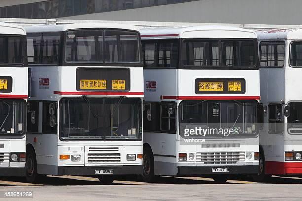 kowloon motor bus - china motor bus 個照片及圖片檔