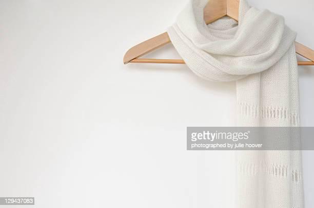 kozue cashmere wrap
