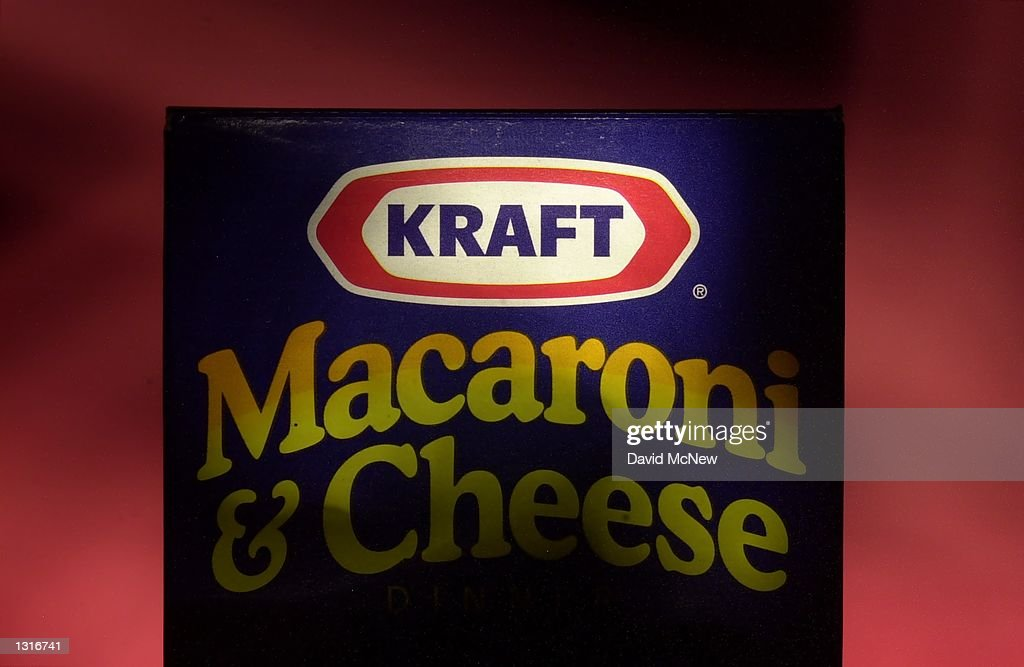 Kraft Foods Raises $8.48 Billion in Year''s Biggest IPO : News Photo
