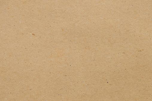 Kraft paper for background 823067816