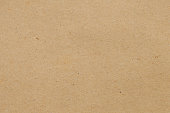 https://www.istockphoto.com/photo/kraft-paper-for-background-gm823067816-133144115