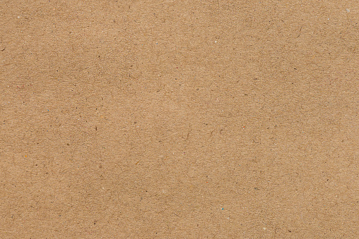 Kraft paper texture for wraping 828612322