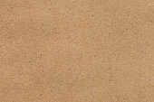 Kraft paper texture for wraping