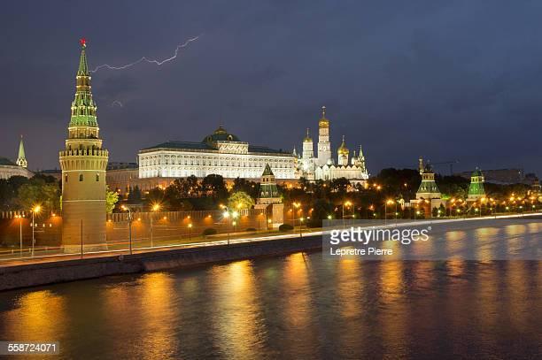 kremlin - sede da kgb imagens e fotografias de stock